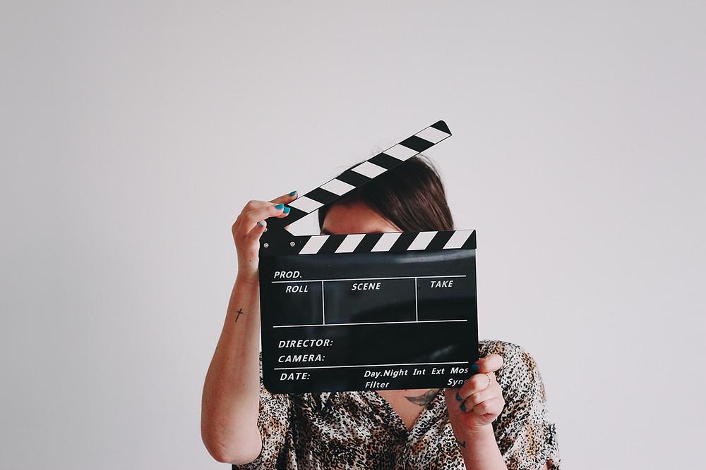 Se abre el telón para las inversiones en el cine colombiano