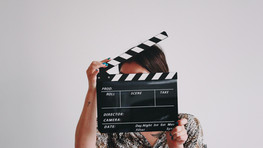 ACTORS : 7 Tips - Before You Get On Set