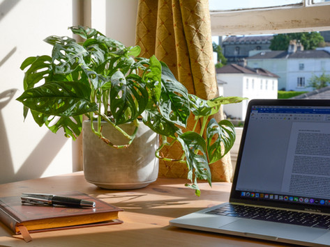 5 Summer tips that also impact WORK