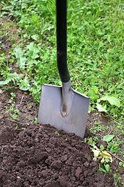 Paysagiste Services à la personne Vendée Les herbiers Saint Fulgent Les Epesses Sèvremont