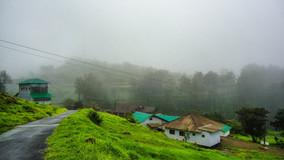 Image by Sreehari Devadas