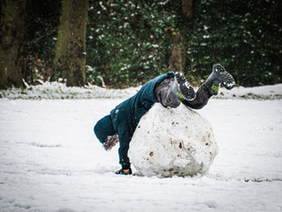 When NOT to Use the Debt Snowball