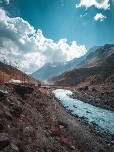 image-by-anirudh-thakur