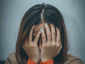 5 tips voor mensen in tijden van rouw