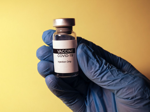 Comparing the COVID-19 Vaccines: How Are They Different?
