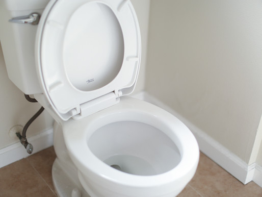 Learn About Bladder Problems and Solutions