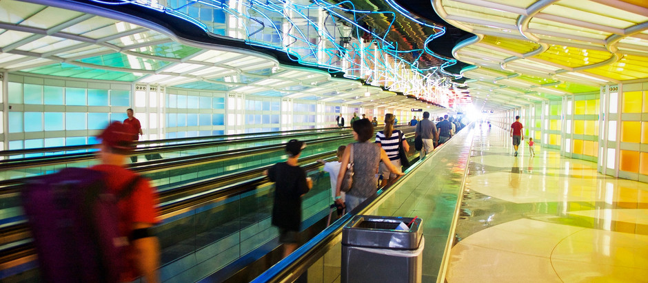 Would Anyone Deny the People Mover Project at O'Hare Has Really Gone Off the Rails?