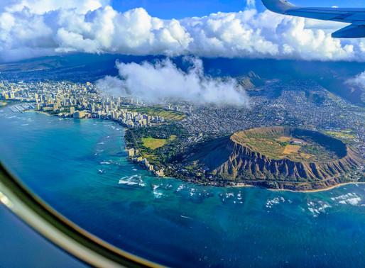 Waikiki Investment