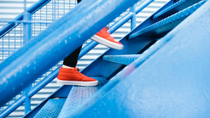 3 steps to public health reform