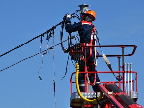 A importância de se cumprir as NR's (Normas Regulamentadoras) - Caso Eletricista