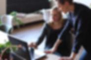 THE PMO SQUAD provides PMO Leadership filling interim PMO roles