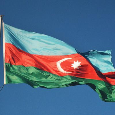 Who is Ilham Aliyev?: Power, Propaganda and Pandora