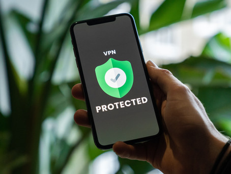 Why You SHOULD use a VPN Service
