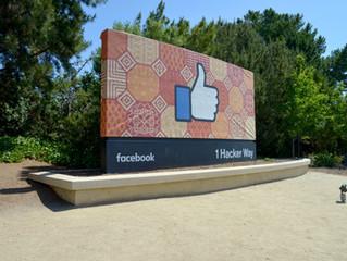 צעדים ראשונים בפייסבוק