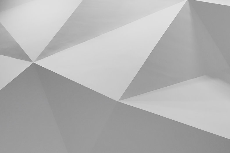 Image by Shapelined