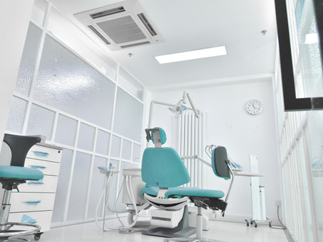 A Comprehensive Guide On How To Choose A Dentist: What To Do And Avoid