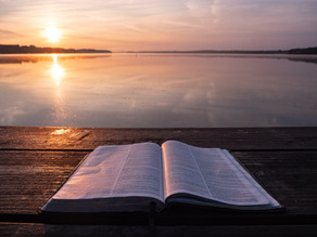 Why Ephesians Is the First Book of the Bible You Should Read