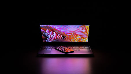 New Laptops or Upgrades