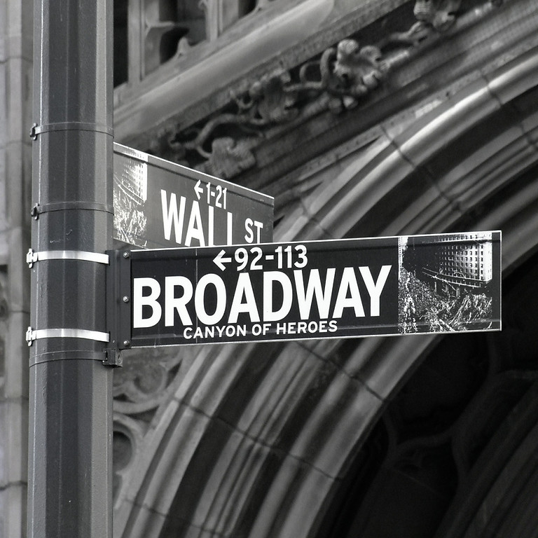 Broadway Bound   Ages 11-13   Every Monday from  4:30pm - 6:30pm