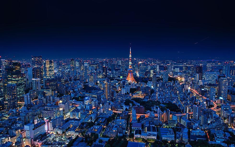 Image by Takashi Miyazaki