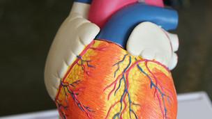 Amiloidose cardíaca