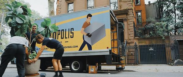 Image by Handiwork NYC