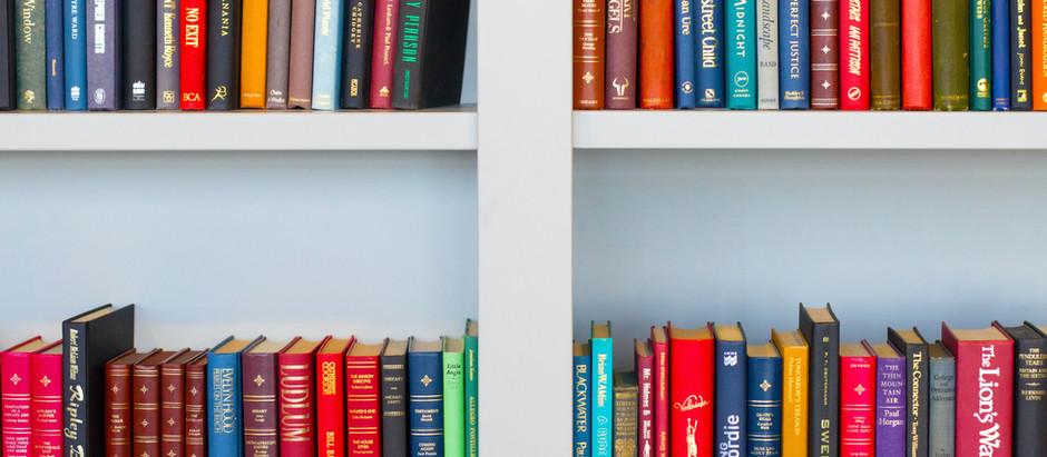 3 Livros e Audiolivros para você iniciar na leitura em italiano