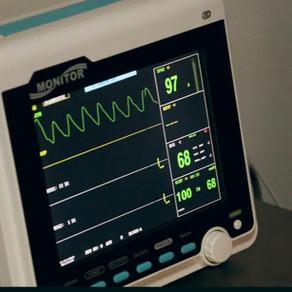 How Does Smart Defibrillator Diagnose The Sudden Cardiac Arrest?