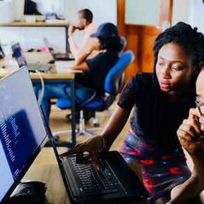 03 dicas para sua EdTech garantir aos usuários maior segurança dos dados deles