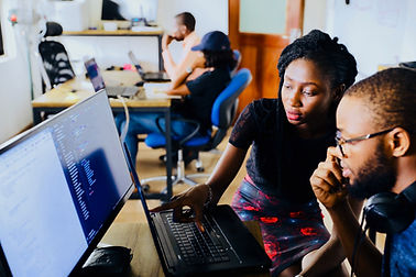 Image by Lagos Techie