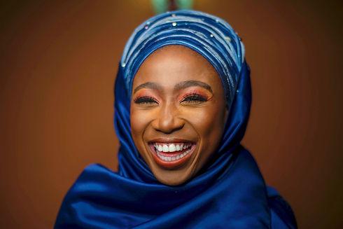 Image by Aikomo Opeyemi