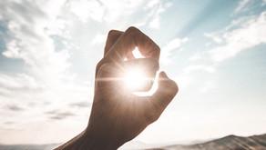 Het belang van vitaminen D en waarom bij suppleren zo belangrijk is.