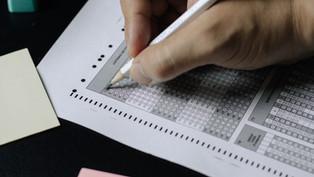 الغش في الامتحانات المدرسية وتحدي المسؤولية الأخلاقية لأولياء الأمور