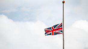 UK Free of EU Rules