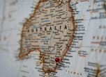 Stuck Between a Rock and a Hard Place: A Realist Perspective on Australia's Indo-Pacific Predicament