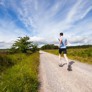 Training Low for Endurance Athletes