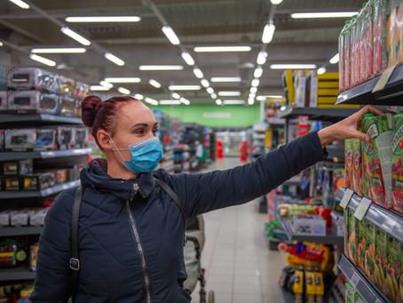 10件在德國超市要知道的事