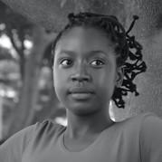Image de Olaiwon David