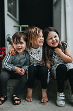 """<p class=""""font_8"""">Busy, down to earth family based just outside of Seattle is looking for an amazing nanny or manny for their three boys. A 6-year-old and 3-year-old twins. The boys are described to be very goofy. They love to laugh, run around, and play with the dog, a one-year-old Australian shepherd and lots of out-door time. &nbsp;The boys are in school, but it is important for the parents that they have coverage for their boys. Nanny would need to drop kids off at school in the mornings, return to their home, straighten up the children area, prepare their snacks and then pick up the boys from school.</p> <p class=""""font_8""""><br></p> <p class=""""font_8"""">The ideal candidate for this position is passionate about childcare. Someone able to keep up with the boy's busy schedule, comfortable taking the dog along during walks, a self-starter and knows how to troubleshoot issues on their own. The family is also hoping to find someone with a great spirit, enjoys music and dancing and stories. Lastly, a background in early childhood education is always great. However, experience with school aged children is a huge plus.</p> <p class=""""font_8""""><br></p>"""