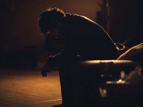 Guilt -v-Regret