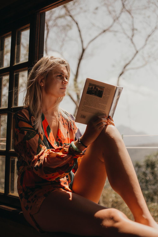 lecture livre lire