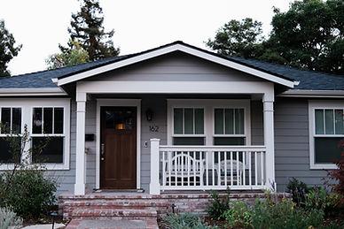 Rental Property Insurance Greenwood Indiana