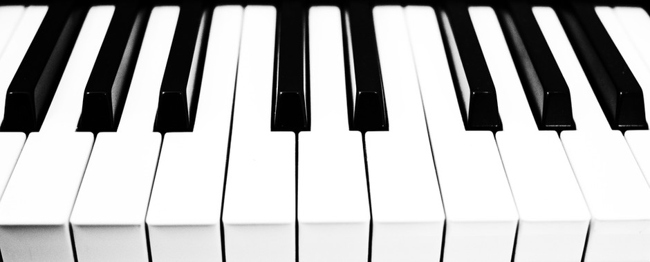 Easy Songs to Play on Piano at Church