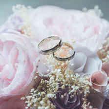 North Yorkshire Wedding Venue Guide