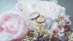 חתונות גני אירועים בצפון