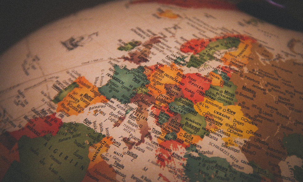 globe global studies what in the world affordable homeschool programs temporary homeschool classes interactive live classes
