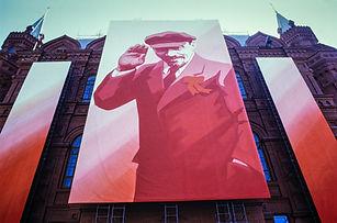 """Sovietinės nostalgijos atspindžiai – buvusios respublikos tapo """"Europos Sąjungos provincija"""""""