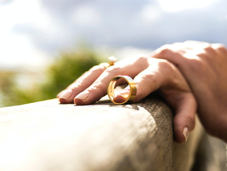 What are the most common causes of divorces?