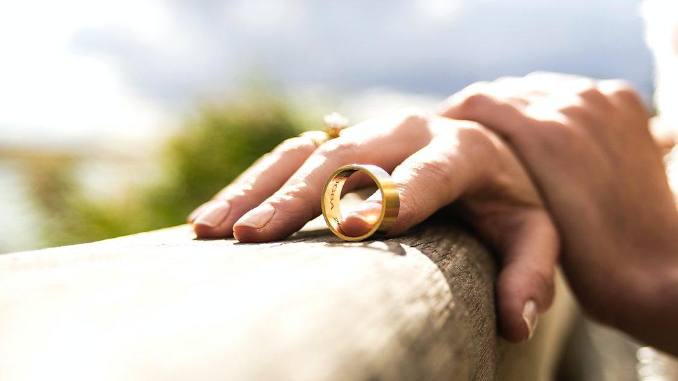 Ositussopimus (avioero-ositus)