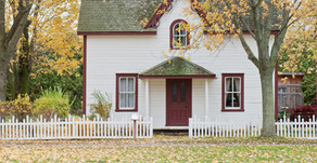 5 Mistakes to Avoid During the Home Buying Process